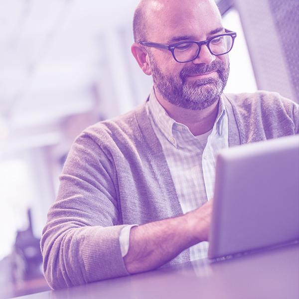 Web Sitesi Yönetim Paneli Nedir?