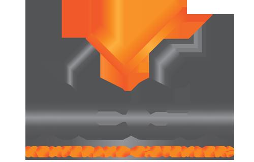 Mega Konferans Sistemleri