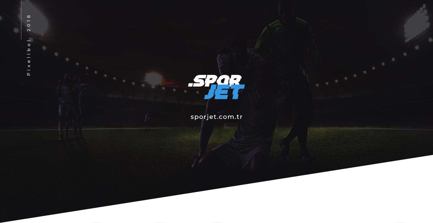 sporjet.com.tr