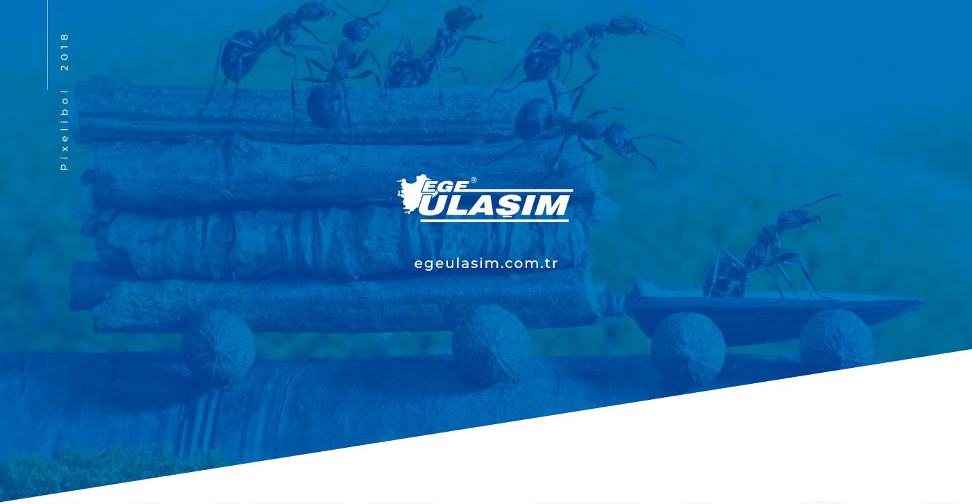 egeulasim.com.tr