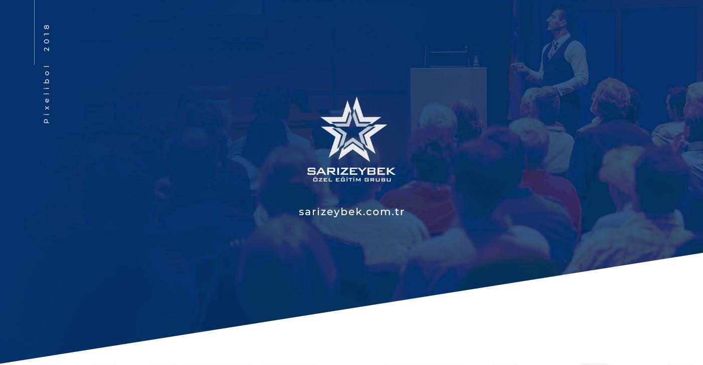 sarizeybek.com.tr