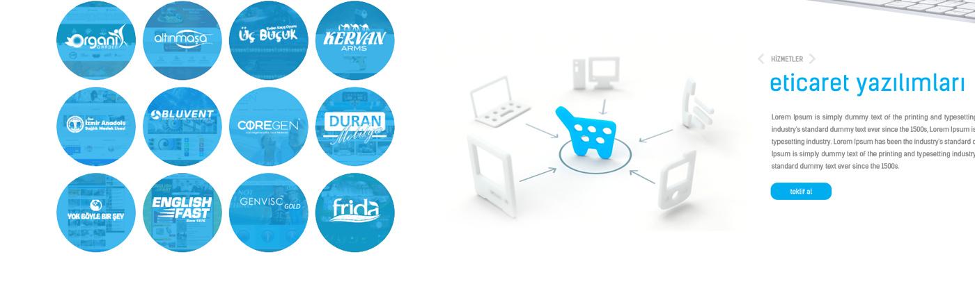 netliva.com