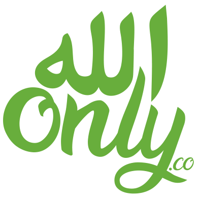 allahonly.co