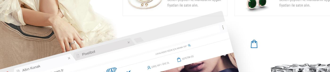 altinkonak.com.tr