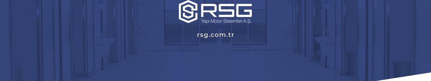 rsg.com.tr
