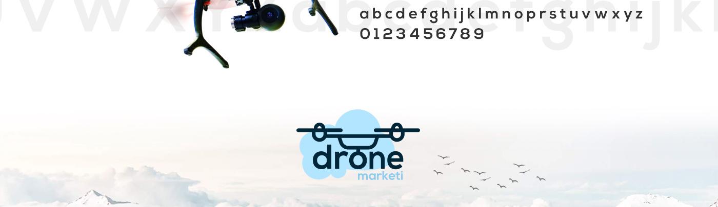 dronemarketi.com.tr