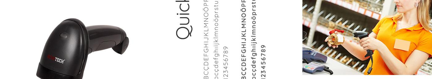 scantechturkiye.com.tr
