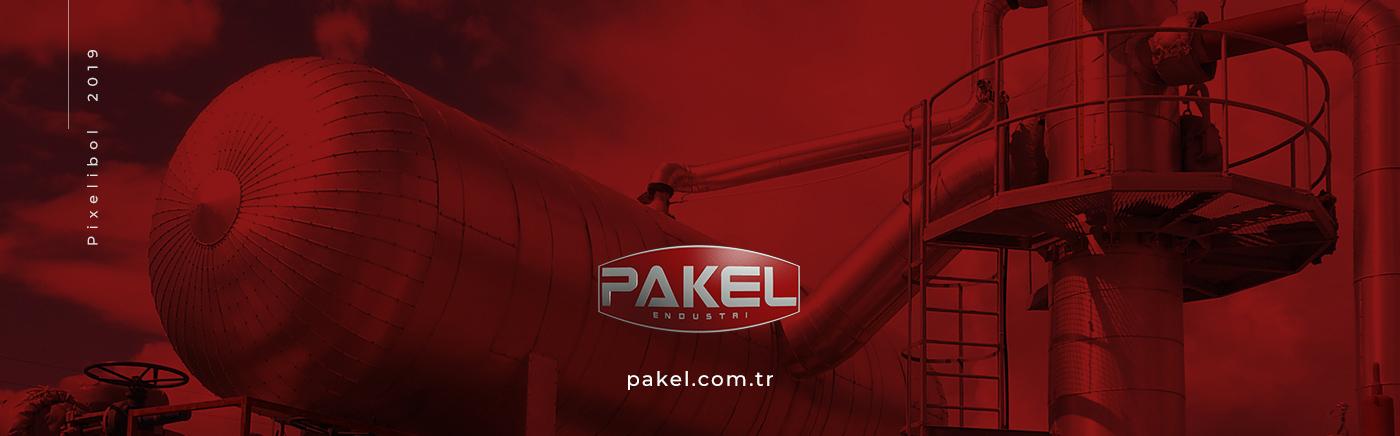 pakel.com.tr