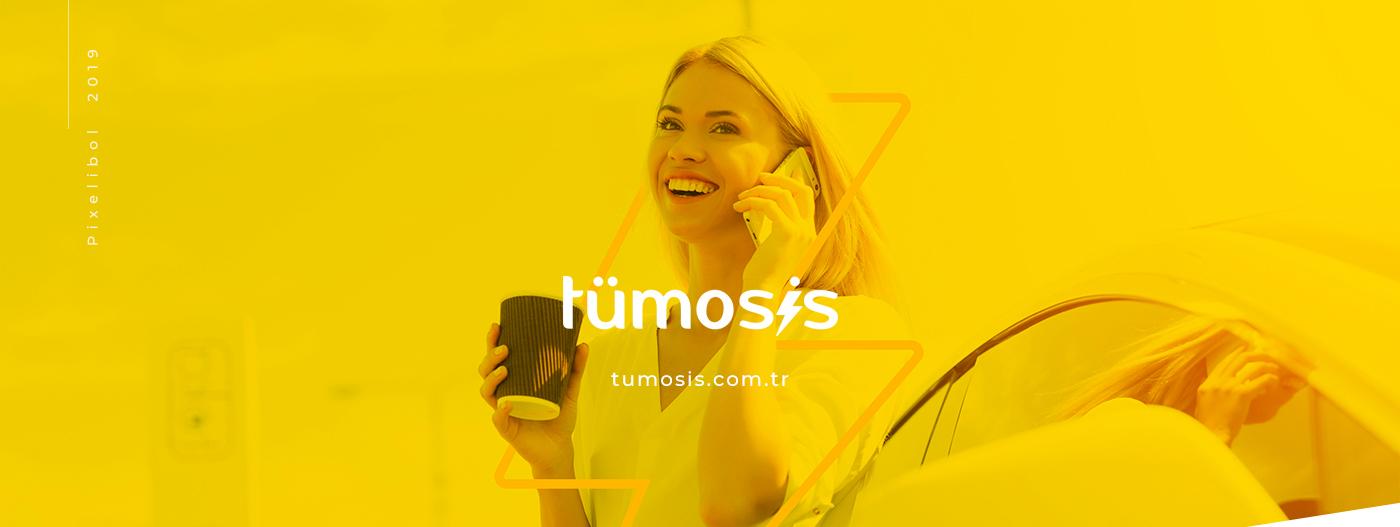 tumosis.com.tr